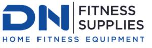 DN Fitness Blog