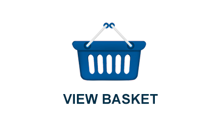 View Basket